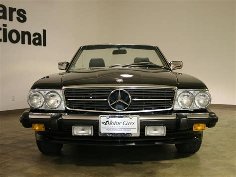 online service manuals 2005 mercedes benz sl class security system service manual free full download of 1989 mercedes benz sl class repair manual free full