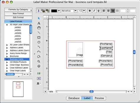 printing address labels with mac print address labels in excel mac