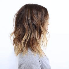 clavicle length ombre hair instagram analytics haircuts with bangs fringes and the