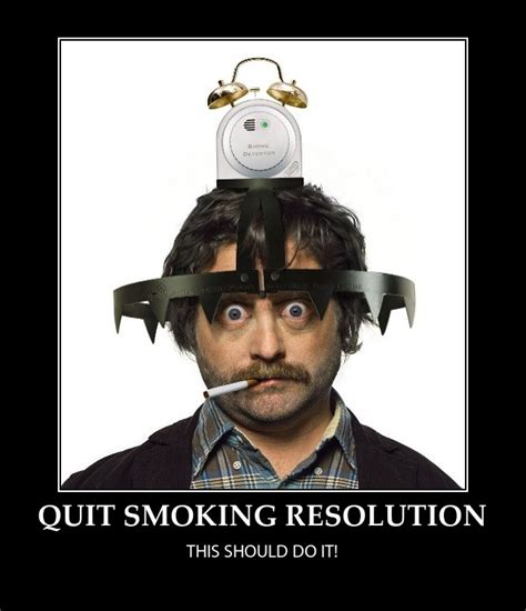 Stop Smoking Memes - funny smoking quotes quotesgram