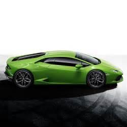 Lamborghini Modles Lamborghini Models