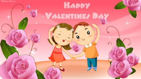 cutest valentines valentines day images