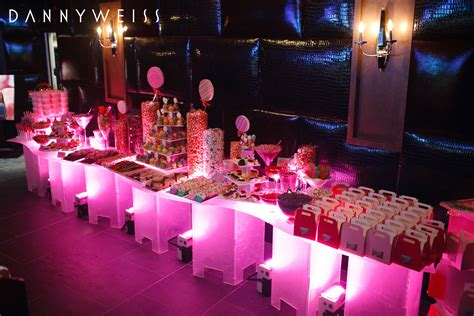 ideas for christmas party entertainment