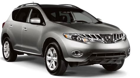 hayes auto repair manual 2011 nissan murano windshield wipe control service manual remove windshield from a 2012 nissan murano service manual remove windshield