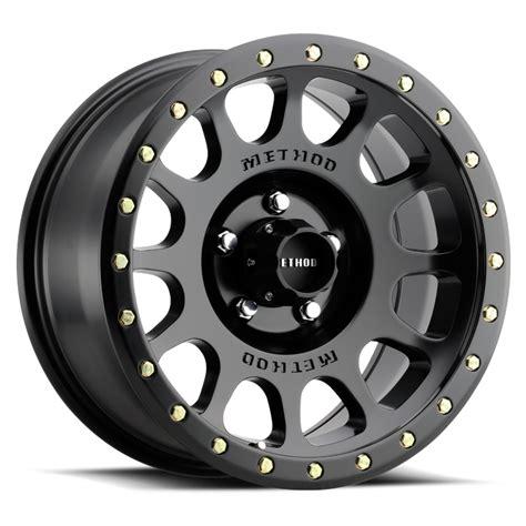 method race wheels  nv wheels multi spoke painted truck wheels discount tire