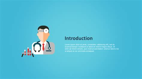 health ppt template wide goodpello