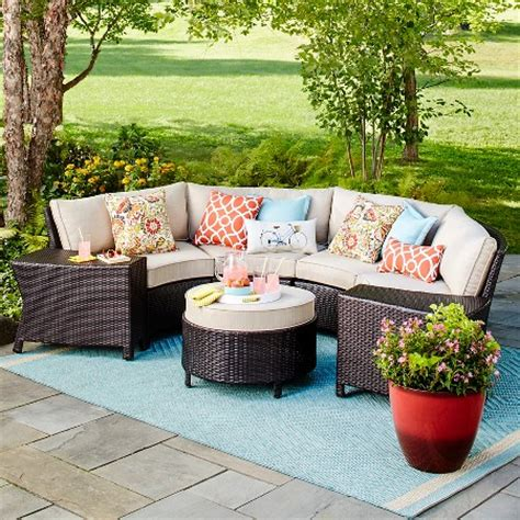 patio furniture rock tx patio furniture that will rock your world four generations one roof