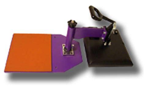 jp14 heat presses jetpress 14 geo knight & co inc