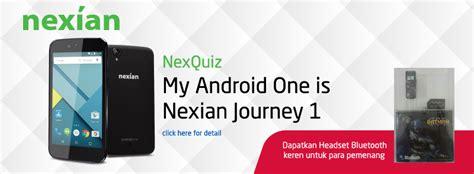 Headset Bluetooth Nexian Kuis Official Website Nexian Indonesia