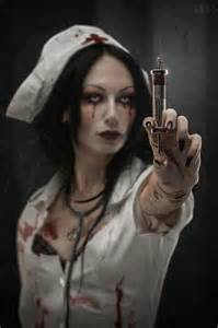 The award for the best nurse costume for halloween thewebawards com