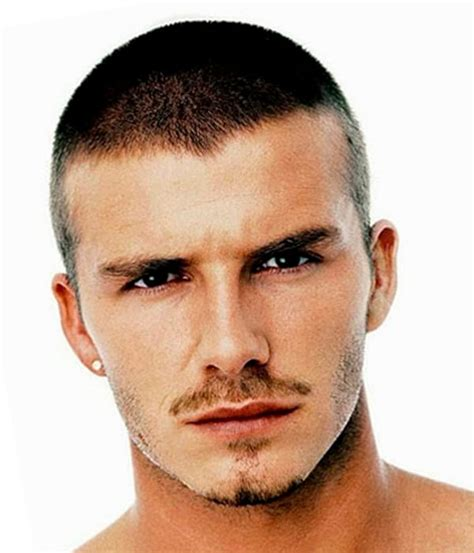 butch haircuts for best haircuts for men