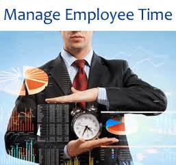 payroll processing service, taxes, & hr primepoint hrms