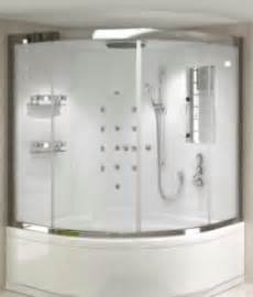 badewanne entfernen dusche einbauen so k 246 nnen sie in der eckbadewanne duschen