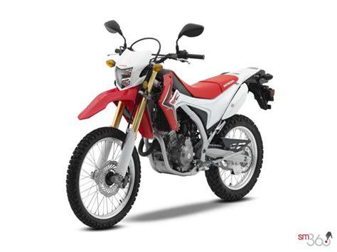 honda dual sport 250 motorcycle 2013 honda crf250l 250 dual sport html