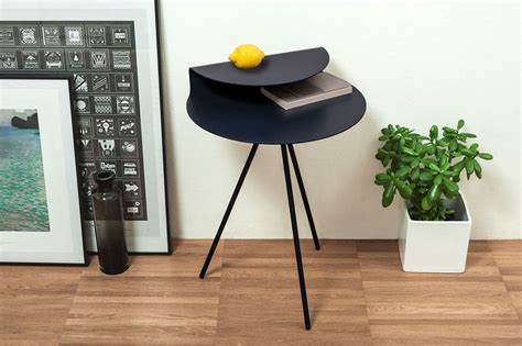 Space Saving End Table by Space Saving Side Tables Space Saving