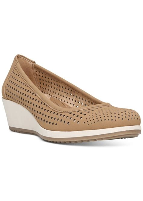 naturalizer naturalizer becky wedges womens shoes shoes