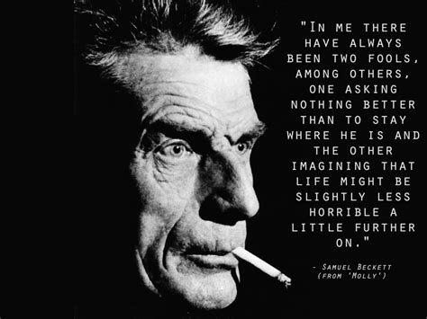after ireland writing the nation from beckett to the present books samuel beckett s quotes and not much sualci quotes