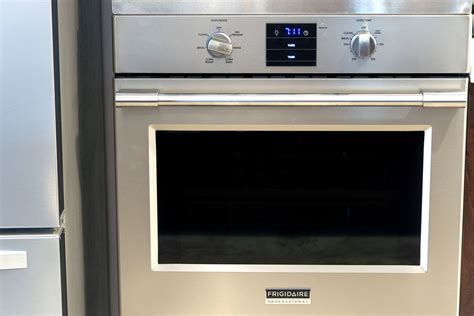 gro 223 frigidaire kitchen appliances reviews oven product