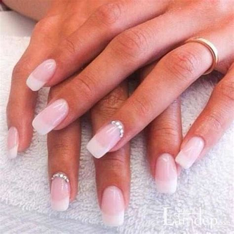 2015 nail styles wedding nails designs 2015 for girls fashion fist 2