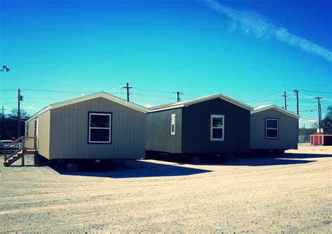 are modular homes worth it ft worth tx modular and manufactured homes palm harbor