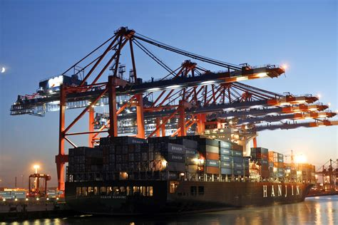 hanjin to hmm pulls back from bankruptcy as shipowners relent but