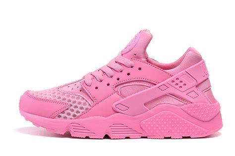 all pink running shoes sale nike air huarache run all pink s sport