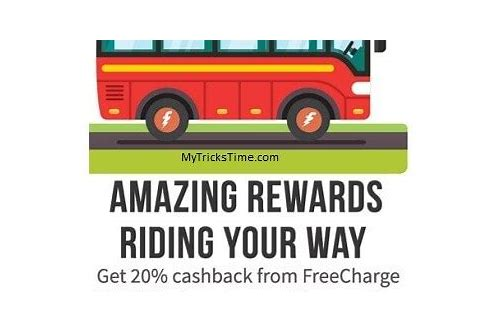 redbus coupons bus 2018