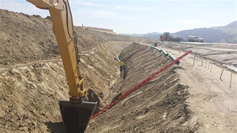 v by pipeline excavation pros kana pipeline images