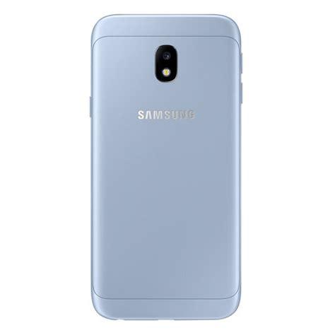 Samsung J3 Pro Plus Sm J3119s Buy Samsung Galaxy J3 Pro 2017 4g Dual Sim Smartphone 16gb