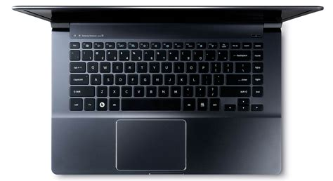 Ultrabook Samsung Series 9 Premium samsung series 9 np900x4c a06us 15 inch premium ultrabook notepad 2