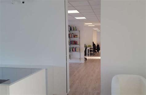 mobili ufficio ancona vaccarini ufficio arredamenti per ufficio cancelleria e