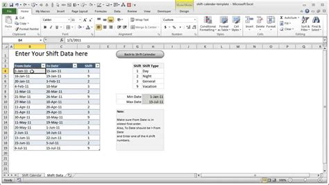 Sick And Vacation Spreadsheet by Tracking Vacation And Sick Time Spreadsheet Spreadsheets