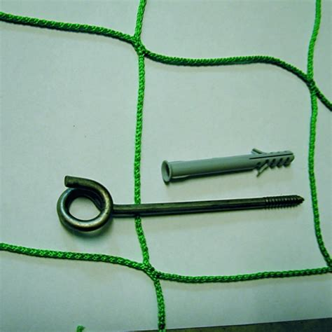 schiebetür 2 m breit naturagart 174 ranknetz rankhilfe 2m breit f 252 r