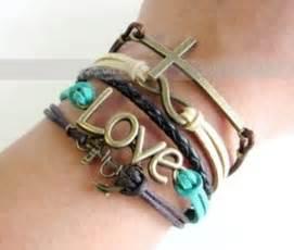 Love bracelets for women styles style