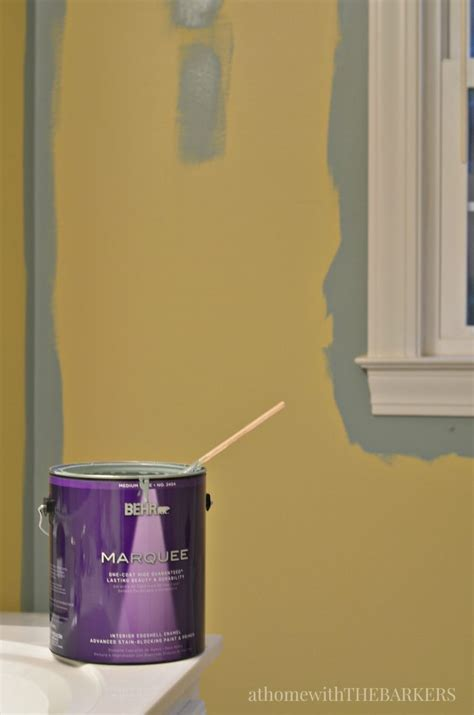 behr paint colors one coat ready room refresh
