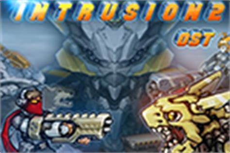 play intrusion 2 full version hacked play intrusion 2 hacked free online hacked games