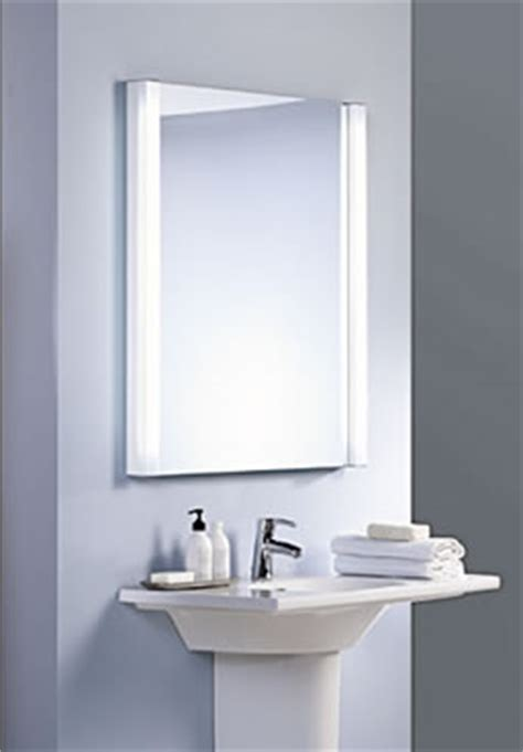 bathroom mirrors and cabinets bathroom mirrors