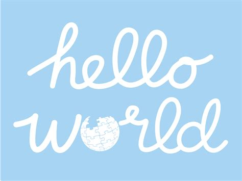 file hello world graphic svg wikimedia commons