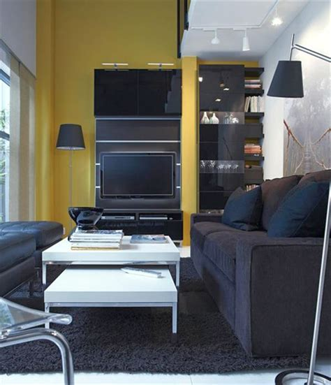 ikea small space ideas 18 small living room ideas for urban living