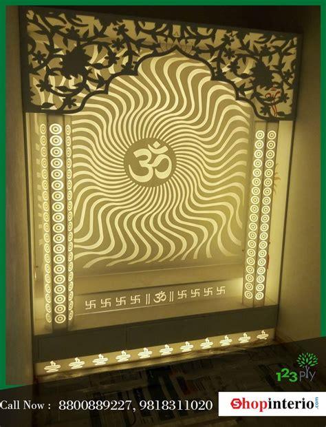 corian 3d wall 34 best corian tempal images on 3d wall panels