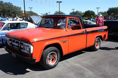 Jeep Club San Antonio San Antonio Mopar Car Show Autos Post