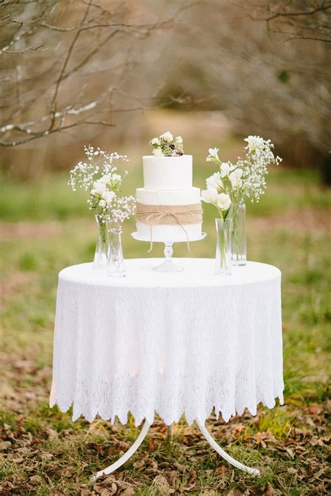 inspiration for a rustic vintage style wedding rustic vintage rustic wedding cakes www pixshark com images