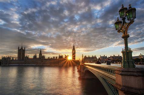 thames river of london sunset thames river london michael hensley