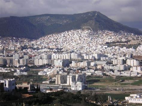fotos antiguas tetuan marruecos t 233 touan wikip 233 dia