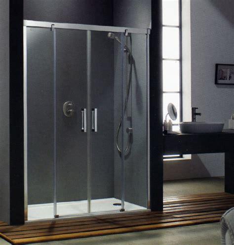 plato ducha 60x60 presupuestos instalar mara