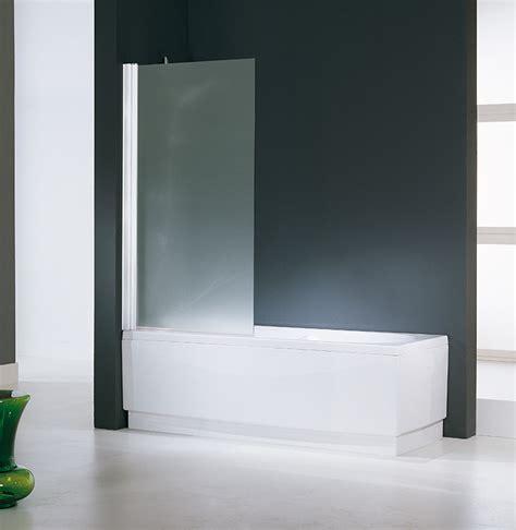 soluzioni per doccia soluzioni per la doccia novellini