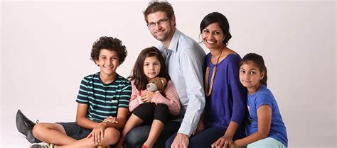 images of family children families anglicaresa
