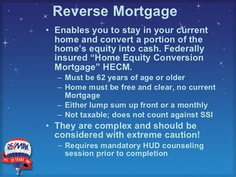 home equity conversion mortgage 28 images mortgage
