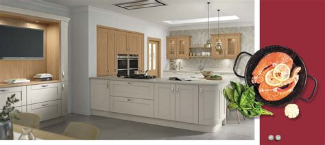 kitchen collection uk the kitchen collection uk 28 images 100 the kitchen