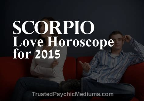 10 funny quotes about scorpio trusted psychic mediums